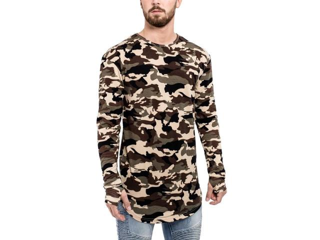 Shirt Name: ARMY Shirts are unique for sale in good price Special EID Offer
