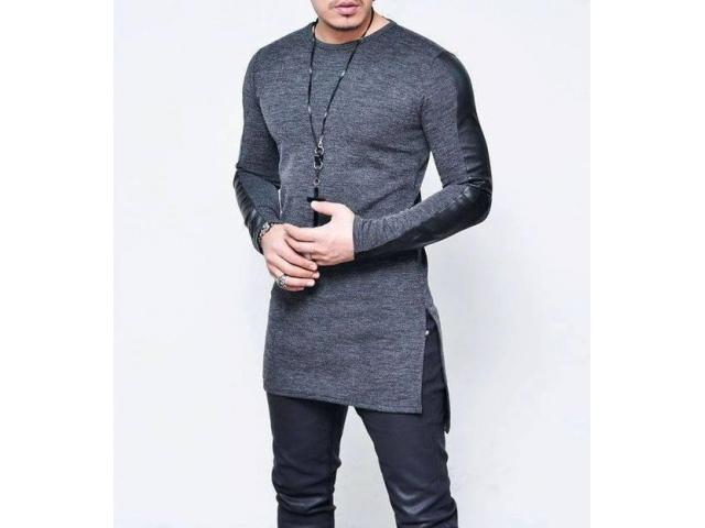 Shirt Name: JADE Shirts are unique for sale in good price Special EID Offer