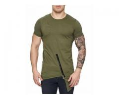 Shirt name:berset army Shirts for sale in good price Special EID Offer