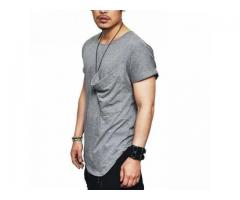 Shirt name: snipper  Shirts are unique for sale in good price Special EID Offer