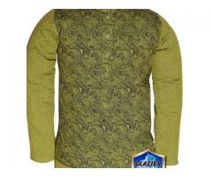 STYLER D51 kurtas are unique for sale in good price Special EID Offer