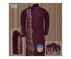 D69 Rs 1650/- (Kurta Only)  Washnwear (Un-Stitched)