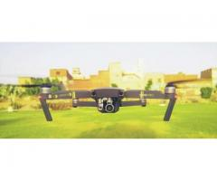 DJI Mavic Pro with Extra Battery For sale in good price on Eid