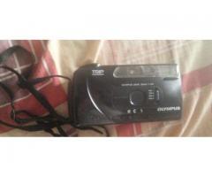 Olympus camera reel is used in camera For sale in good price on Eid