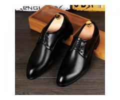 Loafers are unique for sale in good price Special EID Offer