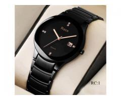 RC:1 Wrist WatchFor Men For sale in good price on Eid