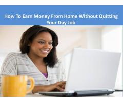 Welcome to eazy2earn the best way to earn For Both Males Females