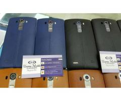 LG g4 g3 pro2 stylus 2 plus v10 available new cell usama mobile