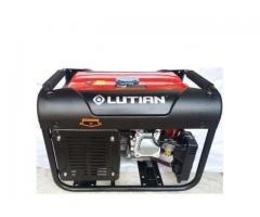 Brand New Box Pack Original LUTIAN LT-3600 Generators at Lowest Rates