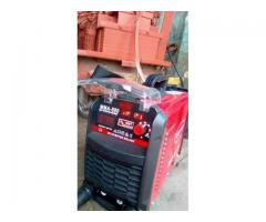 Inverter Welding Machine MMA 300 or 500Amp for sale