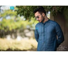 Festive Eid Collection 2017 Vol 1  Design no: 16 For sale in good price on Eid