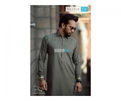 Festive Eid Collection 2017 Vol 1  Design no: 9 For sale in good price on Eid
