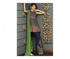 Code: Asim Jofa AJC-05B For sale in good price on Eid package