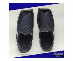 Code : KS-12 Loafers are unique for sale in good price Special EID Offer