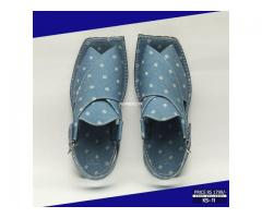 Code : KS-11 Loafers are unique for sale in good price Special EID Offer