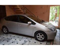 Toyota Prius 2007/12 For sale