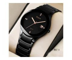 RC:1 Wrist WatchFor Men For sale in good price on Eid package
