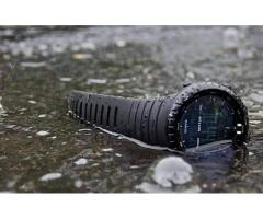 Ramazan Offer Original Suunto watch For sale in good price on Eid package
