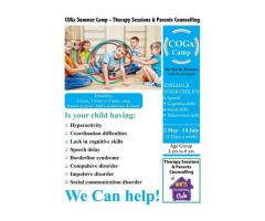 Child Development Experts and Educationists