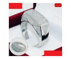 Code R-7 Ring For sale in good price on Eid package