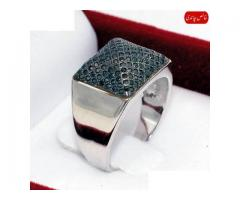 Code R-16 Ring For sale in good price on Eid package