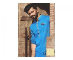 Code T-8 kurtas are unique for sale in good price Special EID Offer