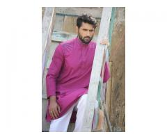 Code T-12 kurtas are unique for sale in good price Special EID Offer