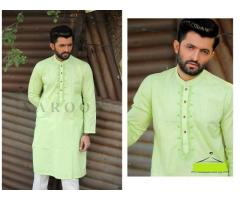Code T-15 kurtas are unique for sale in good price Special EID Offer