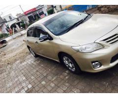 2012 model xli ghr ki use for sale