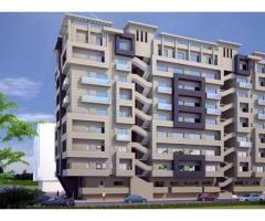 Zara Heights H-13 Islamabad: bedroom flats on easy installments