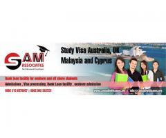 SAM Associates Abbottabad