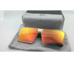Special offer still going on. Ladies & Gents fashion Sunglasses