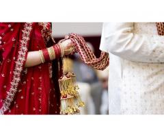 Seeking bride of any age, cast, creed, Lahore