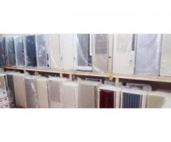 Portable-AC/Direct-Importers for sale in good amount