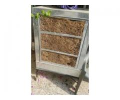 Water cooler Lahori cooler for sale in good amount