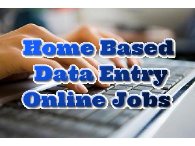 essay for free education