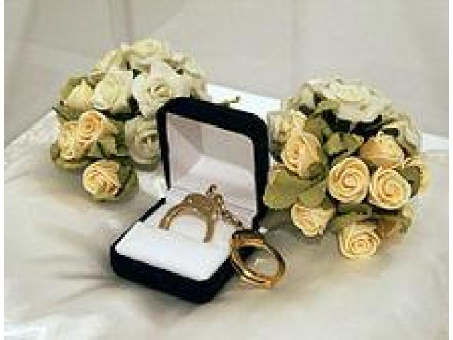 Looking for beautiful, charming and sincere girl for marriage