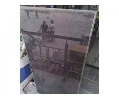 Solar panal 50volt for sale in good selling price