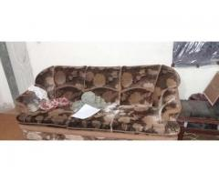 Bead seat and sofa seat for sale in good ration of amount