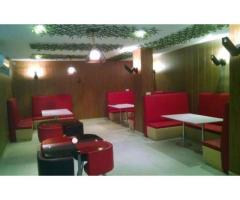 Restaurant Furniture E-xpert for sale in good amount