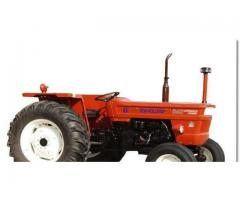 Tractor ab finance krwana nehayat asan Installments