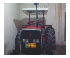 Mesy 385  for sale in good price