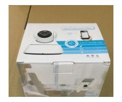 Ip camera wifi cctv for sale in good hands