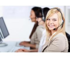 Call Center jobs to earn Handsome Income