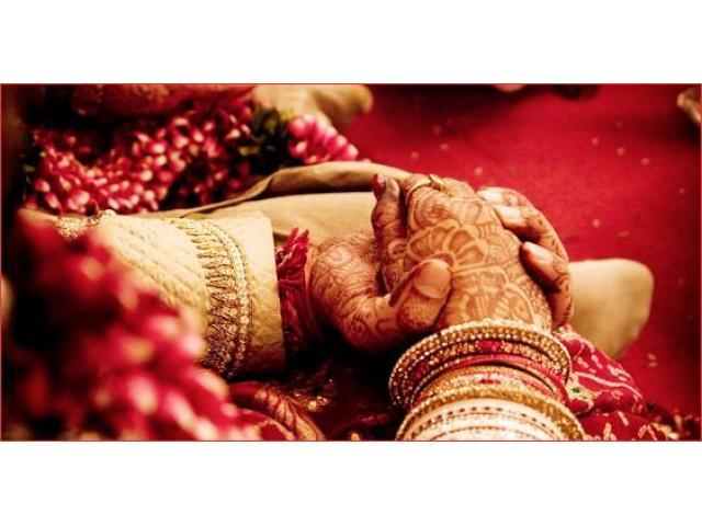 Seeking Bride am handsome guy
