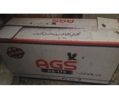 UPS battery AGS Battery for sale