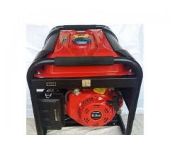 *Brand New Box Pack Generators* cash on delivery for all over PAKISTAN