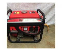 Generator galaxy for sale in good amount