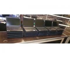 LENOVO X130e 3rd Gen HDMI Laptop Fresh Stock Free Bag sleve+light