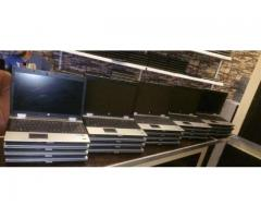 Hp Core i 5 1Gb Graphics Card 15.6 Led Numeric Delivery Available